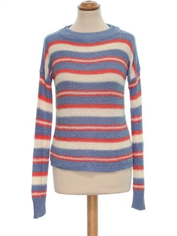 Jersey mujer PRIMARK 32 (XS) invierno #1314071_1