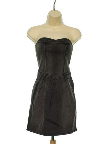 Vestido mujer ONLY 32 (XS) verano #1314642_1