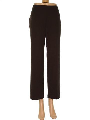 Pantalon femme DEBENHAMS 40 (M - T2) hiver #1314941_1