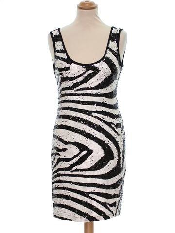 Vestido mujer LIPSY 38 (M - T1) verano #1316404_1