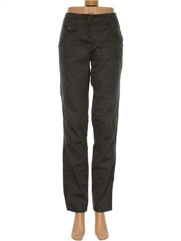 Pantalon femme BONPRIX COLLECTION 36 (S - T1) hiver #1317457_1