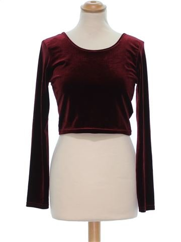 Top manches longues femme LIPSY 40 (M - T2) hiver #1317551_1