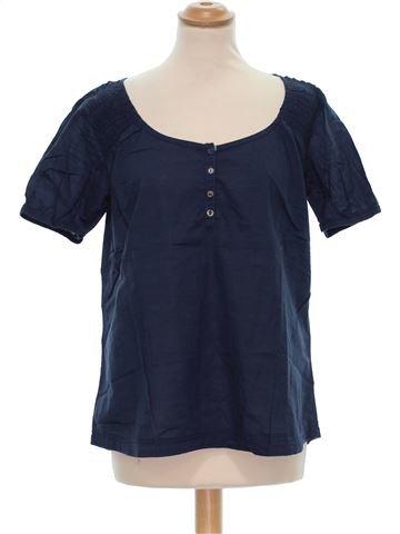 Blusa mujer ESPRIT M verano #1317688_1