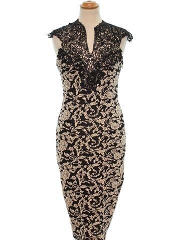 Robe de soirée femme AX PARIS 36 (S - T1) été #1317974_1