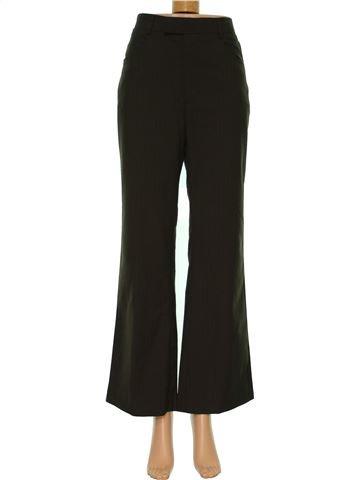 Pantalon femme BURTON 44 (L - T3) hiver #1318352_1