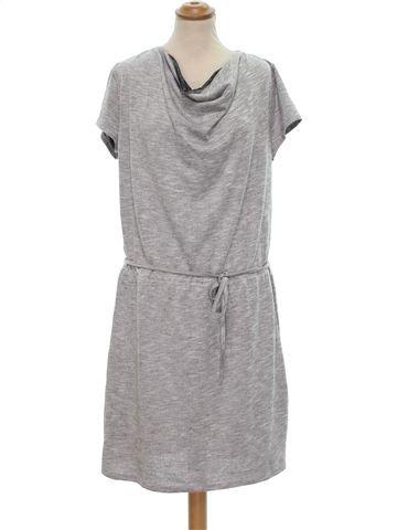 Robe femme HEMA XL hiver #1318606_1