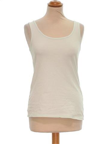 Camiseta sin mangas mujer ATMOSPHERE 40 (M - T2) verano #1318785_1