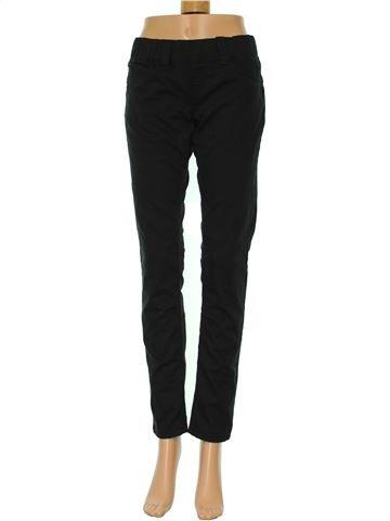 Pantalon femme TALLY WEIJL 40 (M - T2) hiver #1318950_1