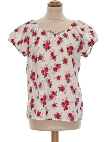 Blusa mujer BLUE MOTION 40 (M - T2) verano #1319474_1