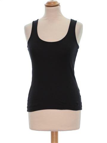Camiseta sin mangas mujer TALLY WEIJL XS verano #1320220_1