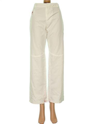 Pantalón mujer GAP M verano #1320604_1