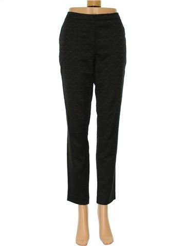 Pantalon femme H&M 38 (M - T1) été #1321711_1