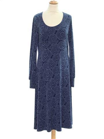 Robe femme LAURA ASHLEY 36 (S - T1) hiver #1321838_1
