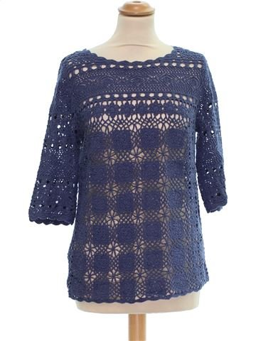 Pull, Sweat femme LAURA ASHLEY 36 (S - T1) hiver #1321900_1
