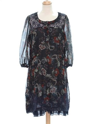 Robe femme PEPE JEANS M hiver #1322107_1