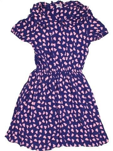 Vestido niña KYLIE rosa 13 años verano #1322181_1