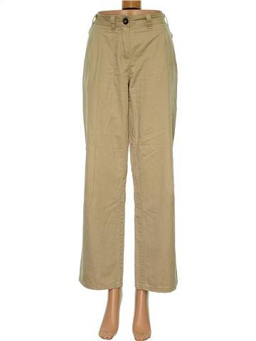 Pantalon femme TCHIBO 48 (XL - T4) été #1322701_1