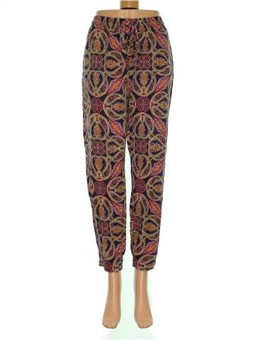 Pantalon femme TU 40 (M - T2) été #1322727_1