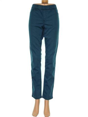 Pantalon femme TCHIBO 40 (M - T2) hiver #1324002_1
