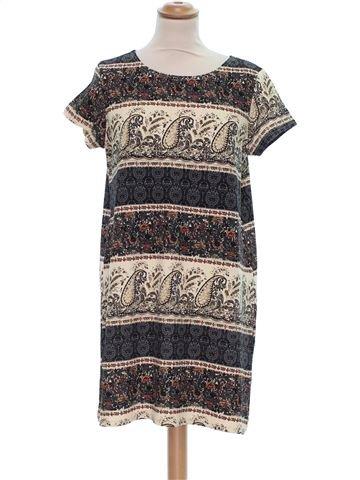Robe femme BOOHOO 40 (M - T2) été #1324188_1