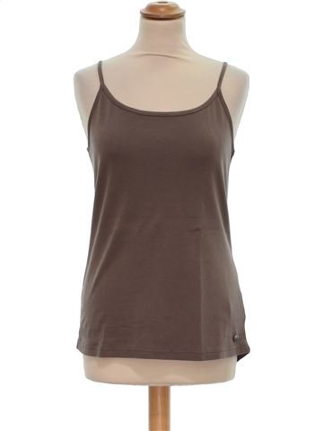 Camiseta sin mangas mujer STREET ONE 42 (L - T2) verano #1324234_1