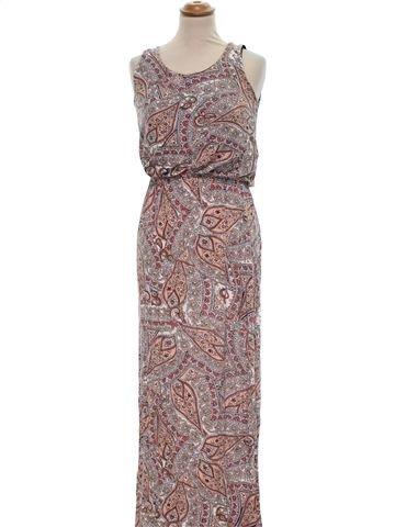 Vestido mujer SELECT 38 (M - T1) verano #1324414_1