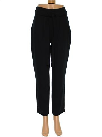 Pantalon femme ZARA XS hiver #1324690_1
