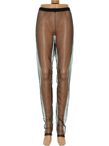 Legging mujer IN THE STYLE 40 (M - T2) verano #1325279_1