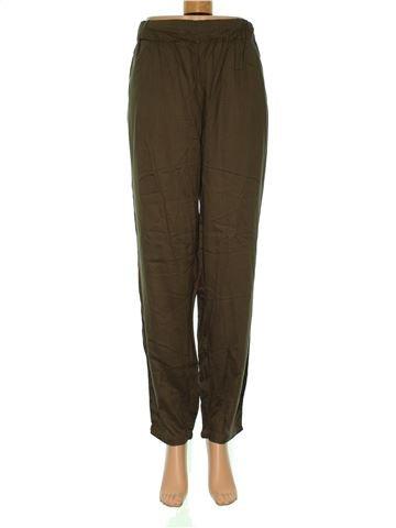 Pantalon femme INNOCENCE 42 (L - T2) été #1325944_1