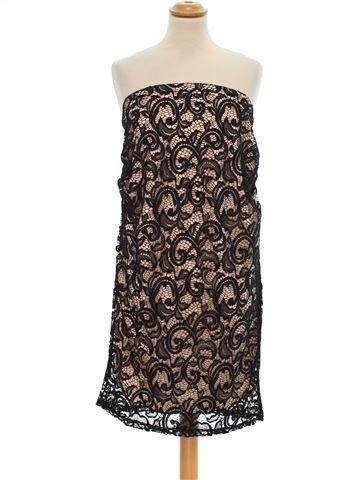 Robe femme BOOHOO 40 (M - T2) été #1326093_1