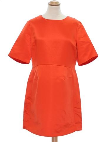 Robe femme TOPSHOP 40 (M - T2) été #1326578_1