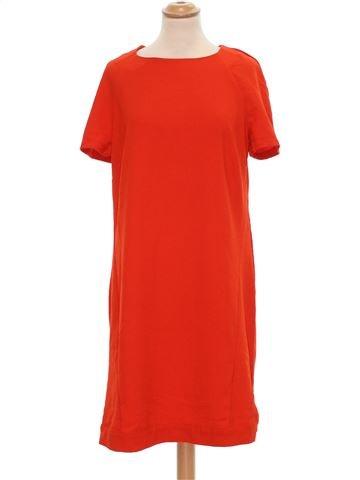 Robe femme TU 42 (L - T2) été #1326812_1