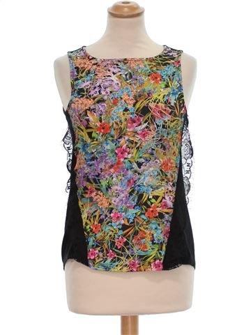 Camiseta sin mangas mujer WAREHOUSE 34 (S - T1) verano #1326874_1