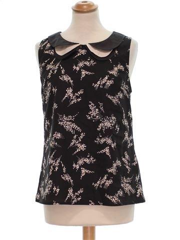 Camiseta sin mangas mujer OASIS 38 (M - T1) verano #1326891_1