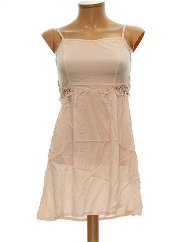 Robe femme H&M 34 (S - T1) été #1326930_1