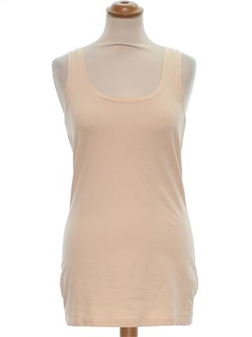 Camiseta sin mangas mujer OPUS 38 (M - T1) verano #1327062_1