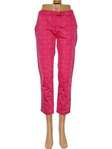 Pantalon femme H&M 36 (S - T1) été #1327278_1