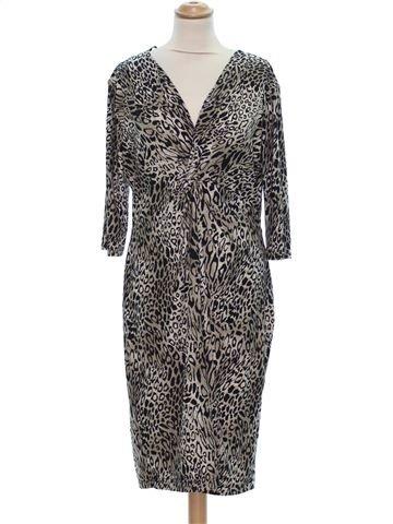 Vestido mujer PEACOCKS 44 (L - T3) invierno #1327853_1