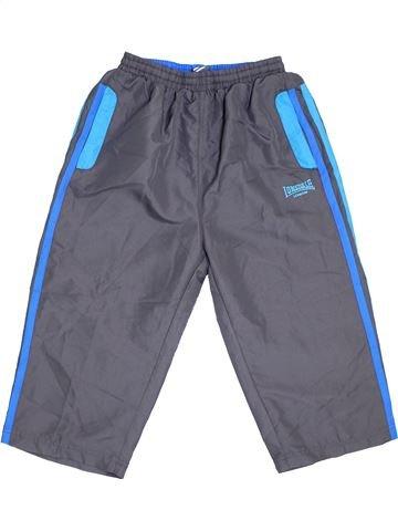 Sportswear garçon LONSDALE bleu 12 ans été #1328455_1
