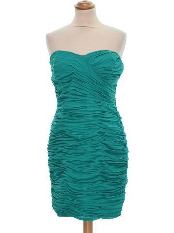Robe de soirée femme LIPSY 38 (M - T1) été #1328678_1
