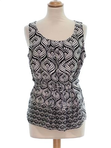 Blusa mujer BHS 36 (S - T1) verano #1328738_1