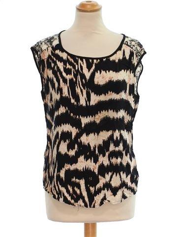 Camiseta sin mangas mujer VILA S verano #1328898_1