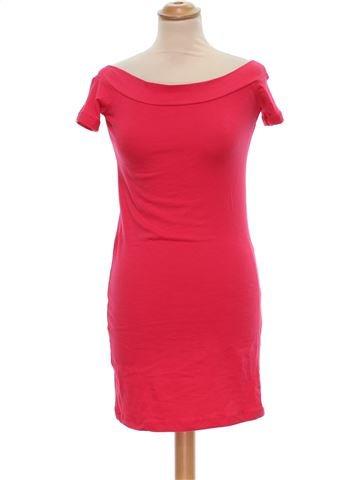 Vestido mujer PRIMARK 38 (M - T1) verano #1328922_1