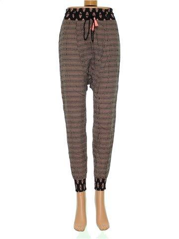 Pantalon femme UNDIZ XS été #1328929_1