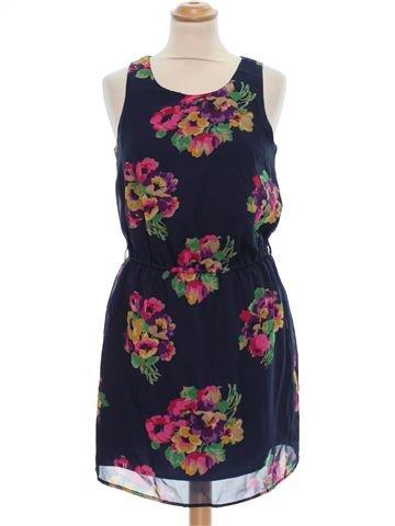 Vestido mujer SANS MARQUE S verano #1330154_1