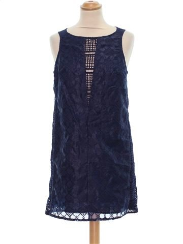 Vestido mujer NEXT 38 (M - T1) verano #1330183_1