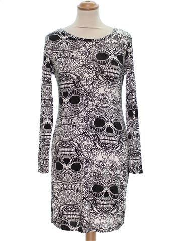 Vestido mujer BOOHOO 38 (M - T1) invierno #1330185_1