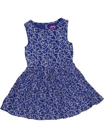 Robe fille PRIMARK bleu 2 ans été #1330187_1