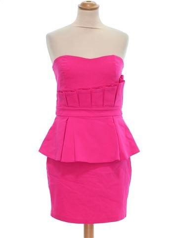 Vestido de noche mujer LIPSY 40 (M - T2) verano #1330237_1