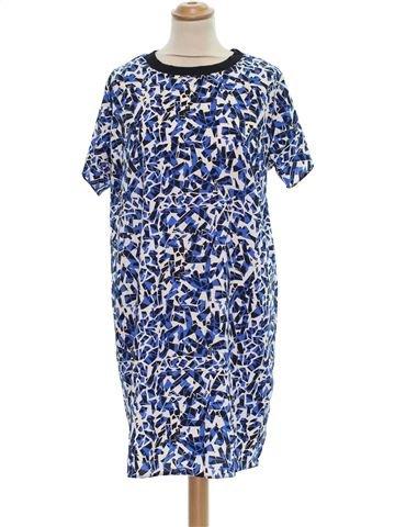 Vestido mujer F&F 42 (L - T2) verano #1330263_1
